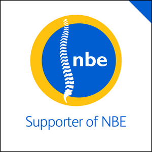 Supporter of NBE